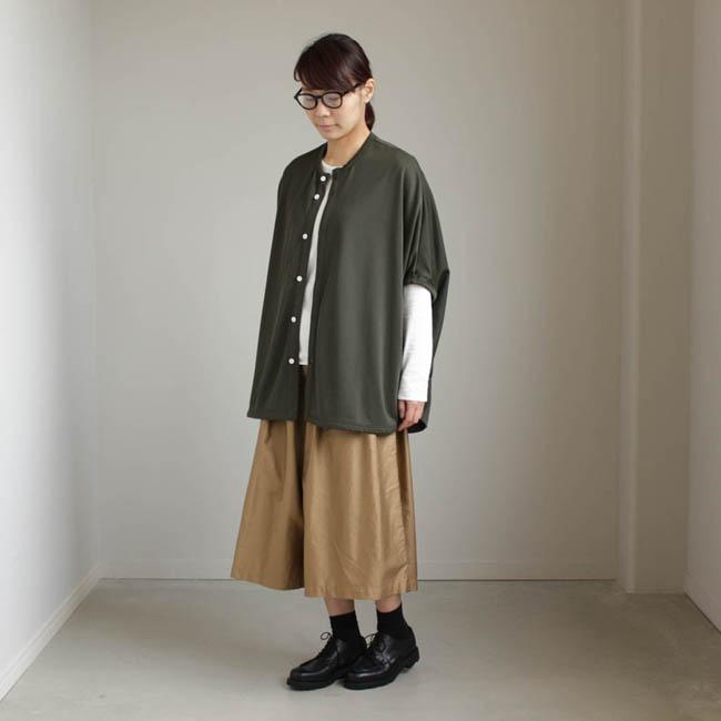 170110_style01_04