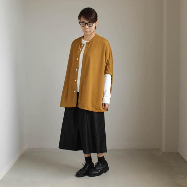 170110_style02_03