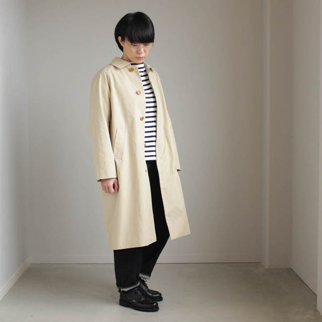 170115_style01_09