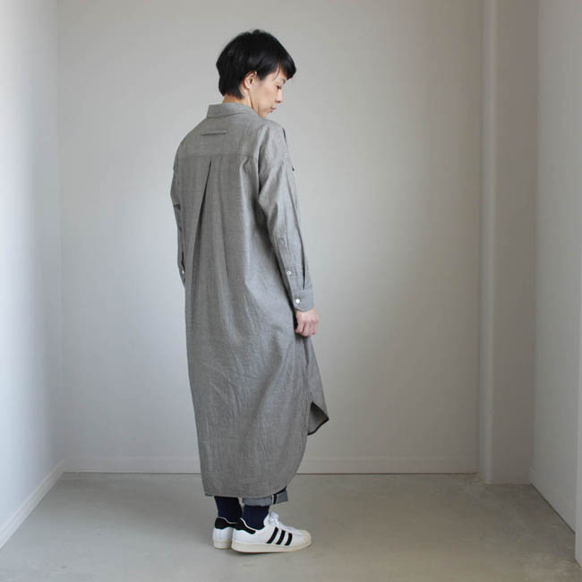 170122_style01_03