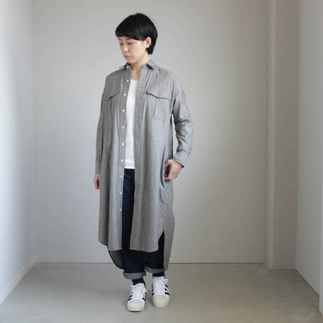 170122_style01_05