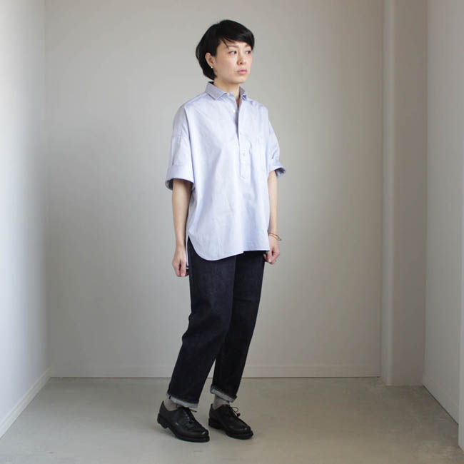 170122_style02_01
