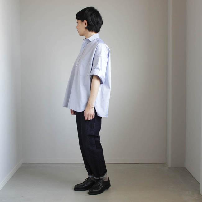 170122_style02_03