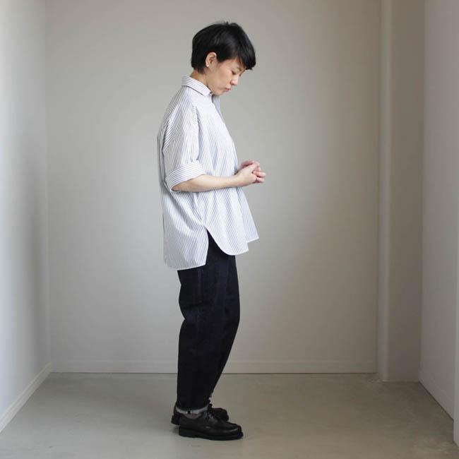 170122_style02_09