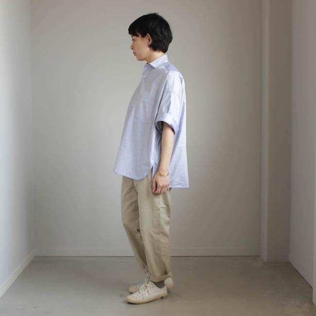 170122_style02_13