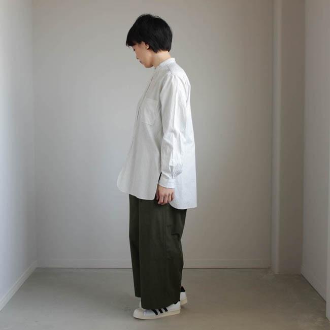 170122_style04_05