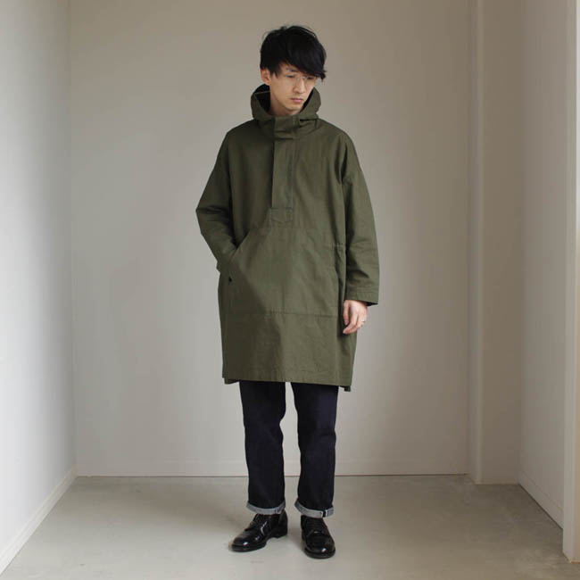 170122_style06_04