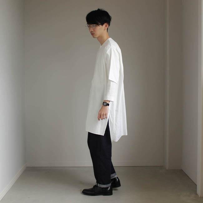 170122_style06_09
