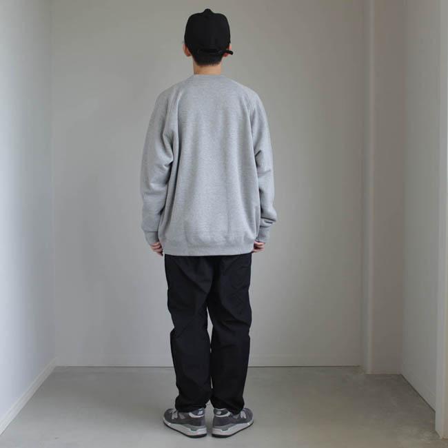 170122_style10_06
