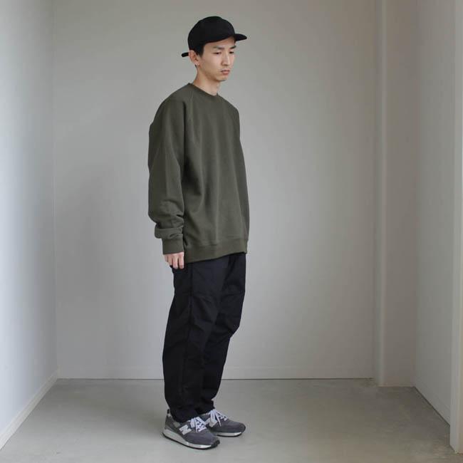 170122_style10_07