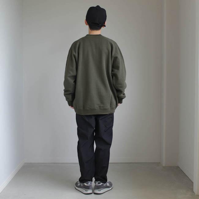 170122_style10_08