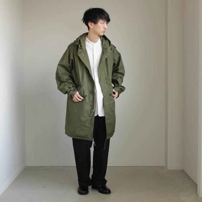 170127_style01_01