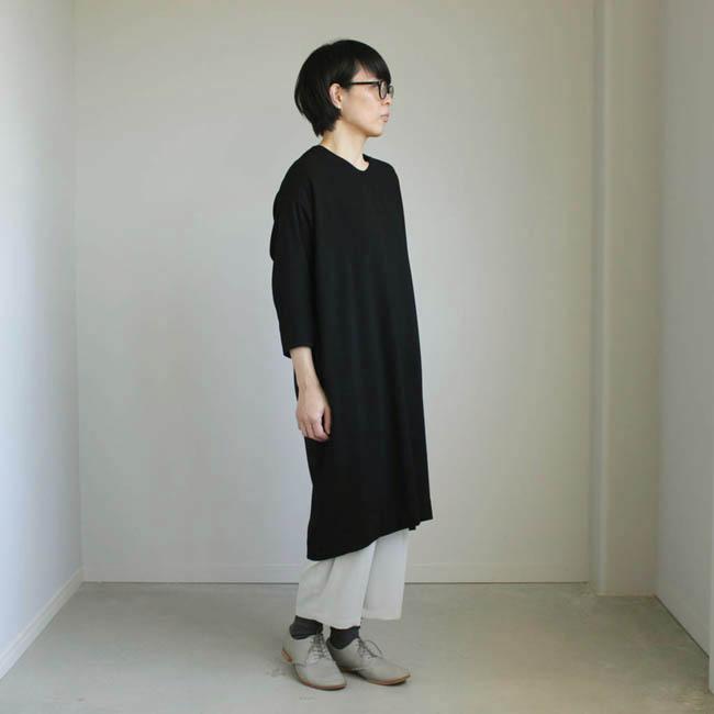 170128_style02_01