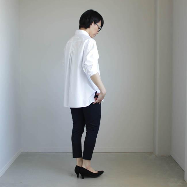 170128_style03_04