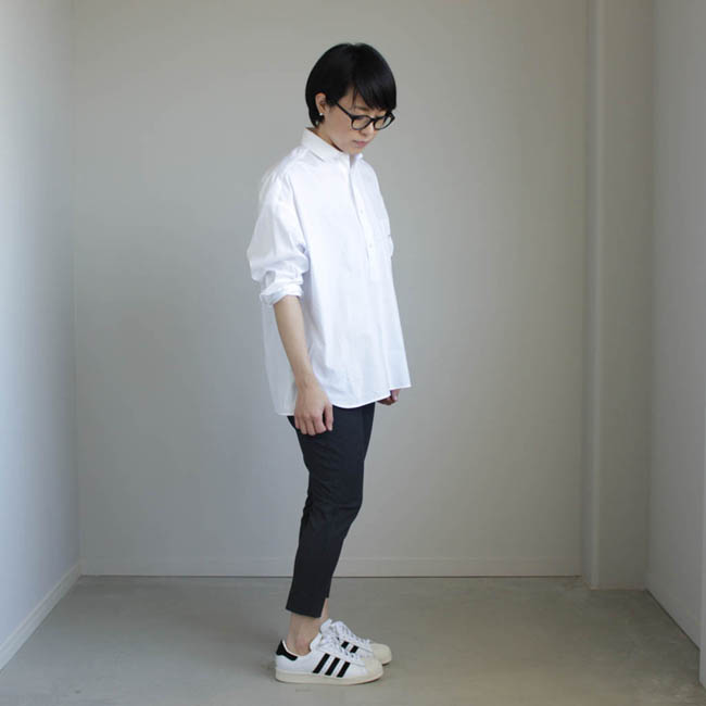 170128_style03_09