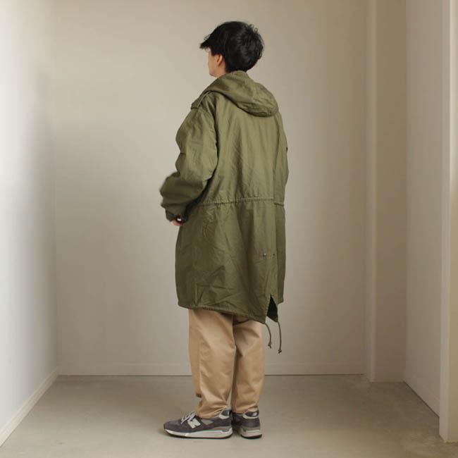 170130_style01_02