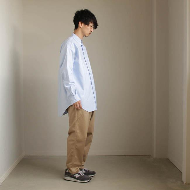 170130_style01_05