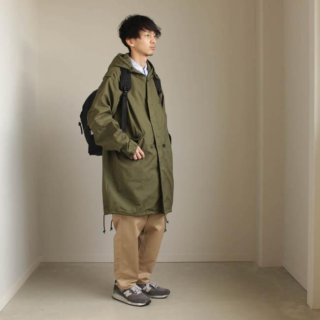 170130_style01_09