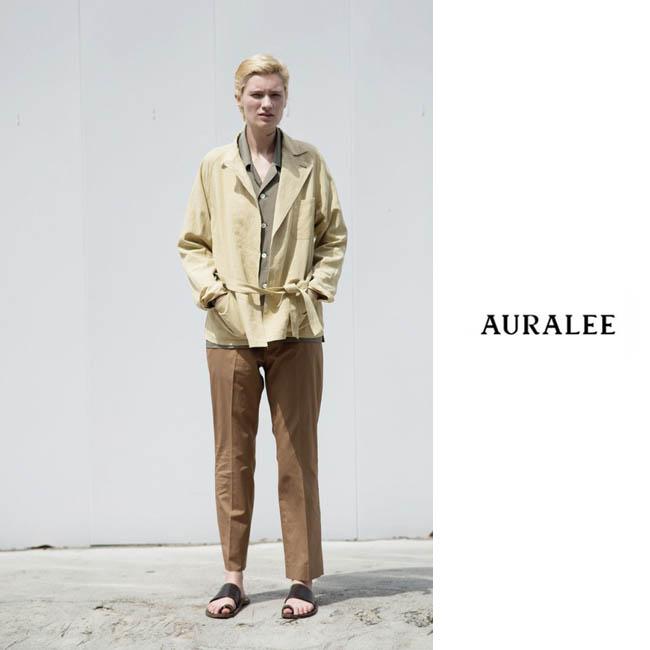 auralee_17ss_lookbook_05