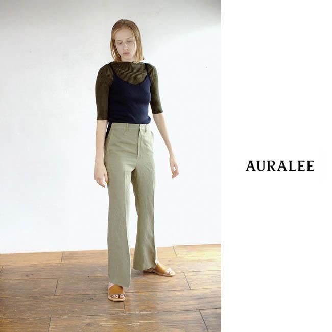 auralee_17ss_lookbook_19