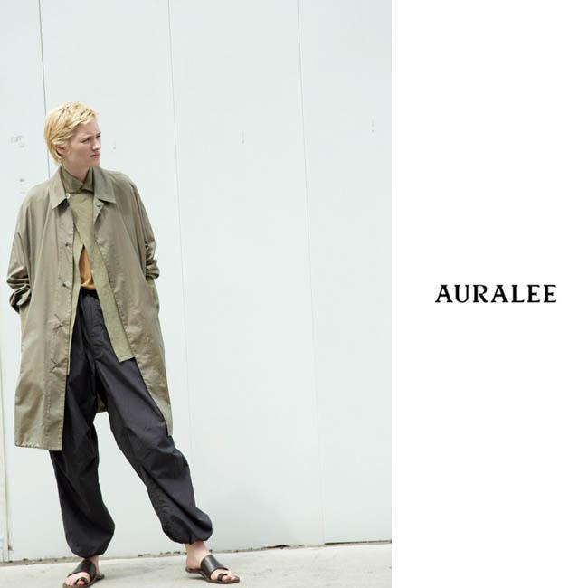auralee_17ss_lookbook_20