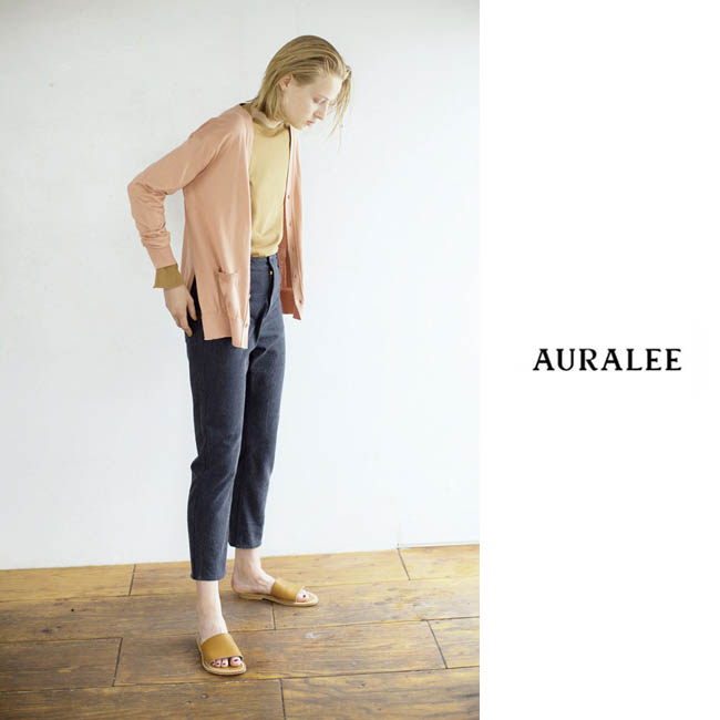 auralee_17ss_lookbook_21