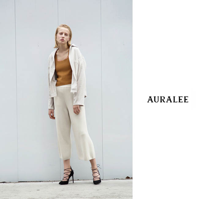 auralee_17ss_lookbook_22