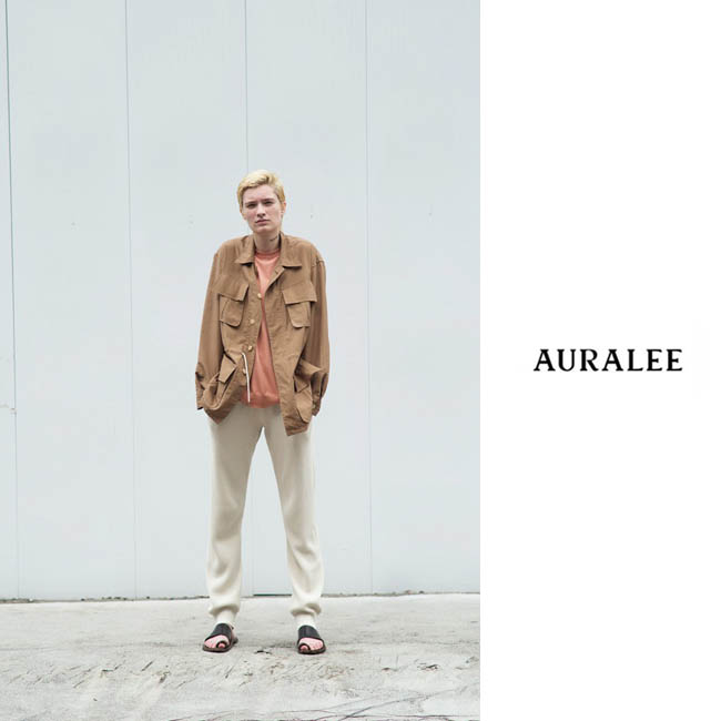 auralee_17ss_lookbook_23