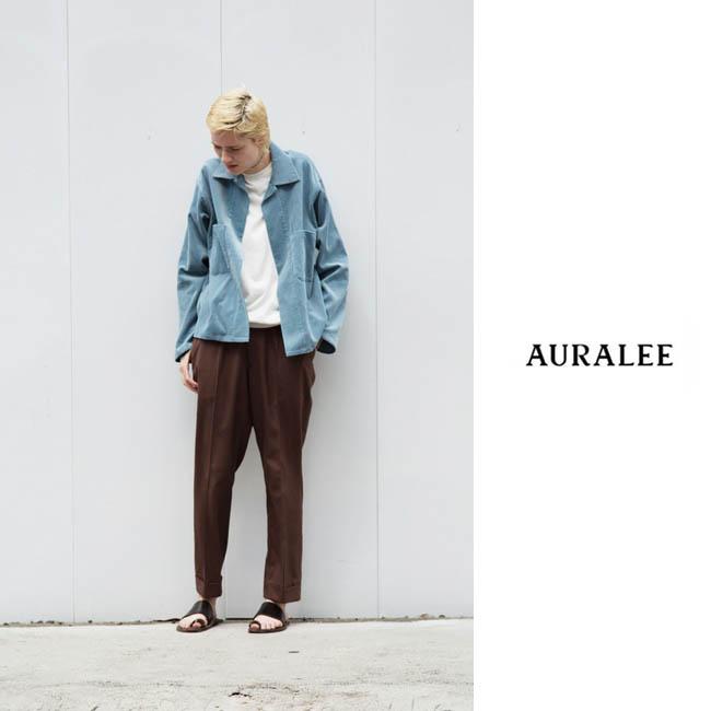 auralee_17ss_lookbook_27