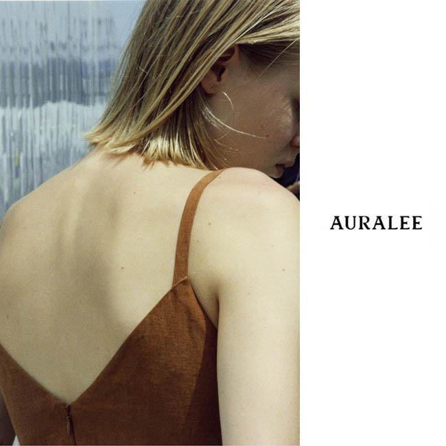 auralee_17ss_lookbook_28