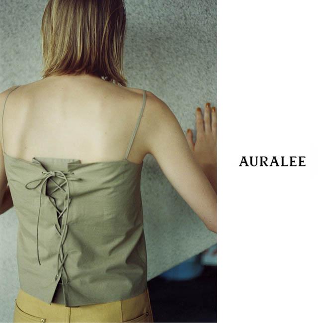 auralee_17ss_lookbook_32