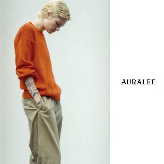 auralee_17ss_lookbook_33