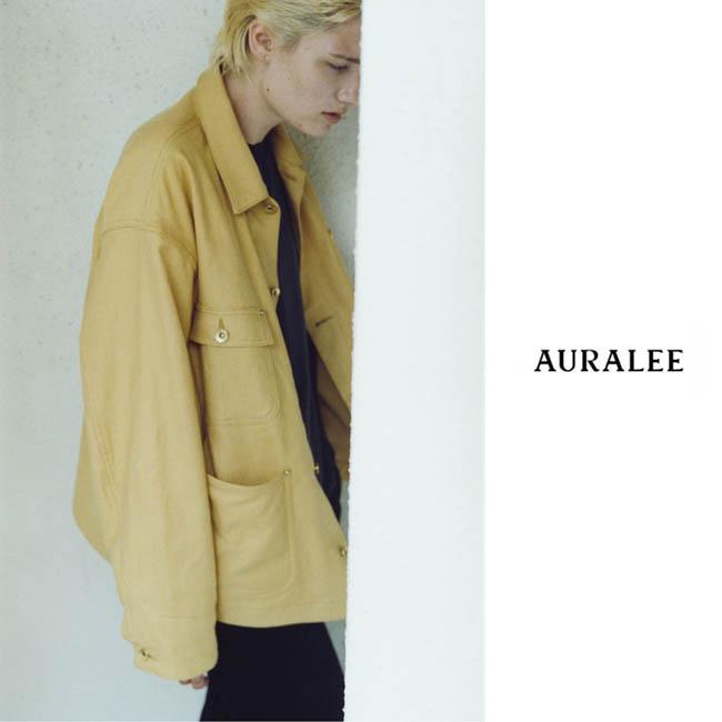 auralee_17ss_lookbook_36