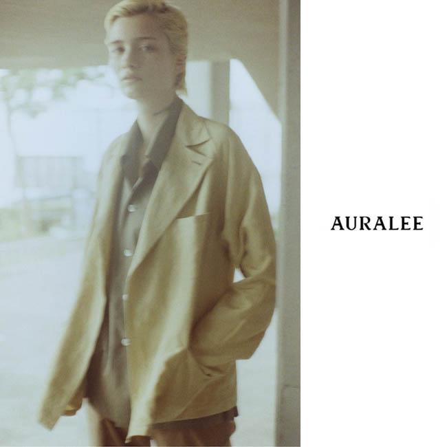auralee_17ss_lookbook_37
