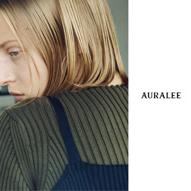 auralee_17ss_lookbook_38