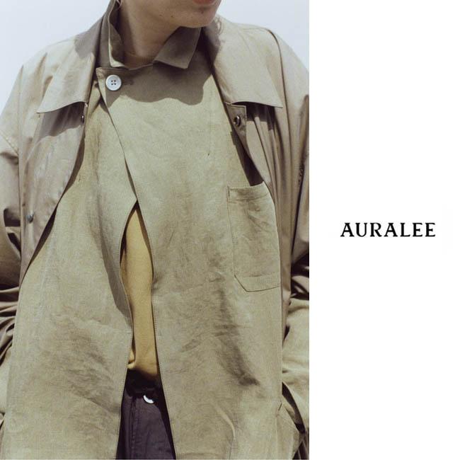 auralee_17ss_lookbook_39