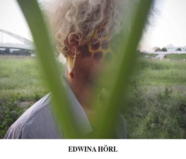 edwinahorl_17ss_look_08