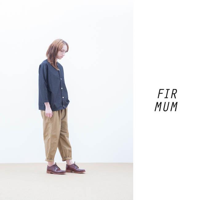 firmum_17ss_lookbook_01