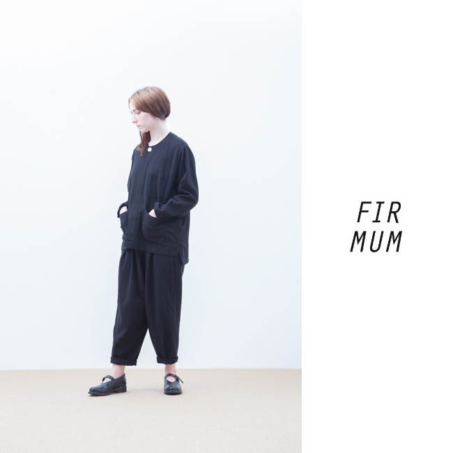 firmum_17ss_lookbook_03