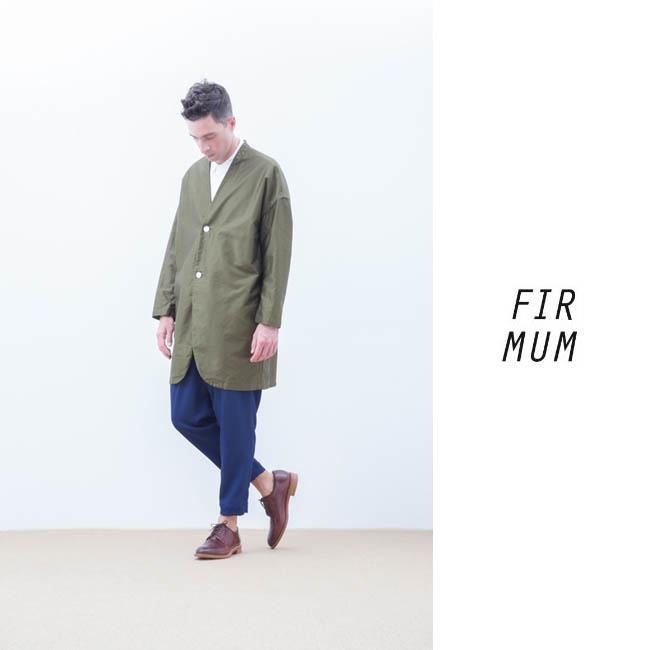 firmum_17ss_lookbook_04