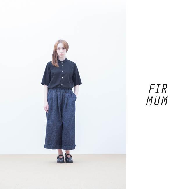 firmum_17ss_lookbook_09
