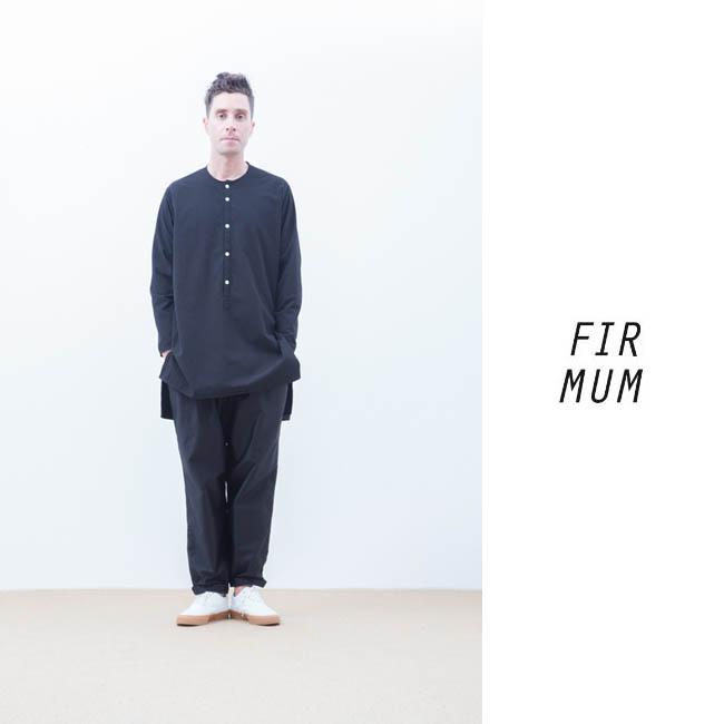 firmum_17ss_lookbook_10