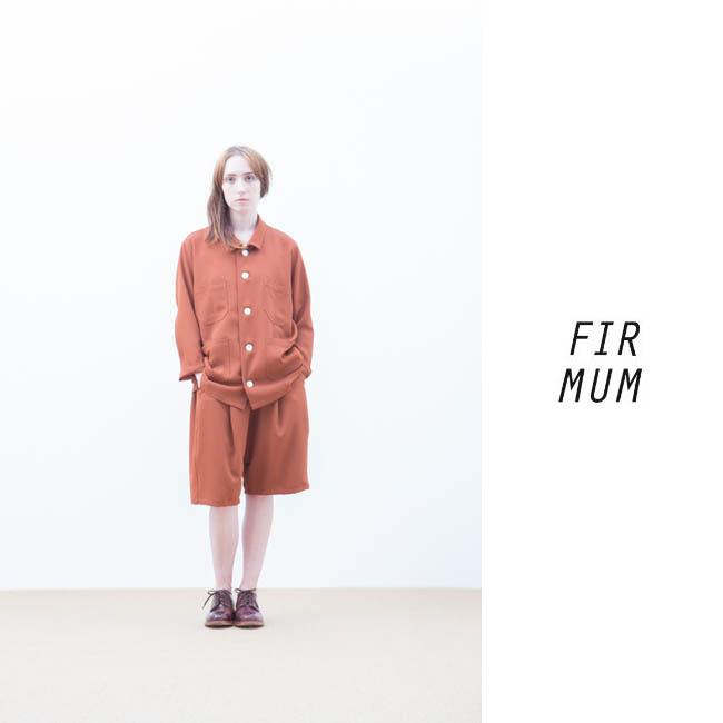 firmum_17ss_lookbook_14