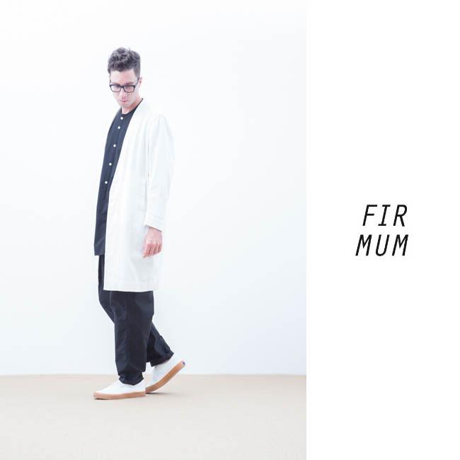 firmum_17ss_lookbook_16