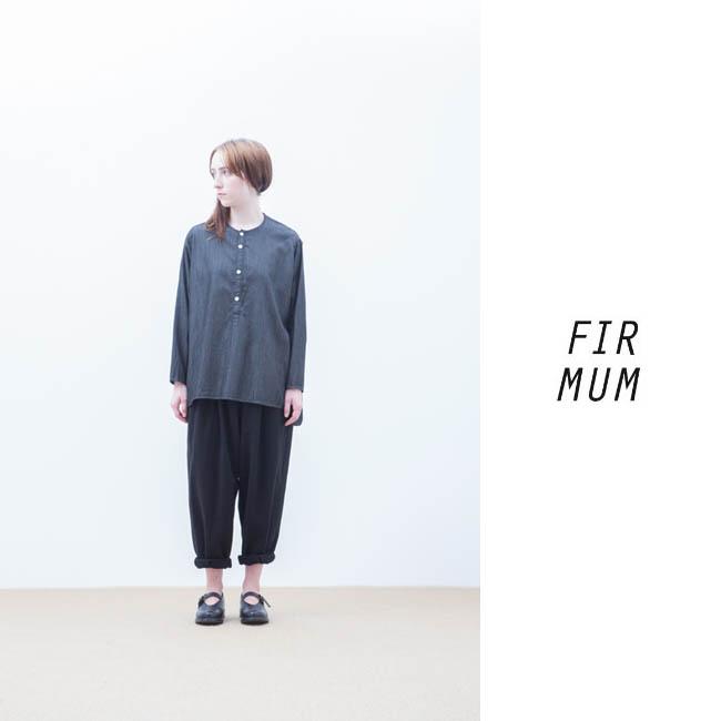 firmum_17ss_lookbook_17