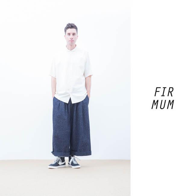 firmum_17ss_lookbook_18