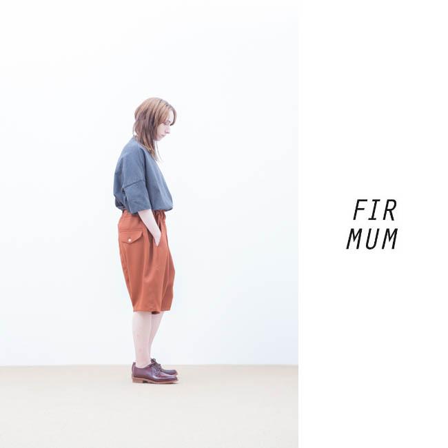 firmum_17ss_lookbook_24