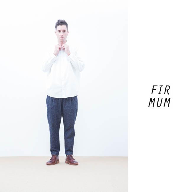 firmum_17ss_lookbook_30