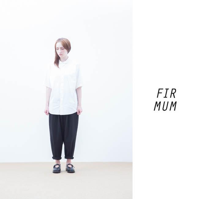 firmum_17ss_lookbook_31