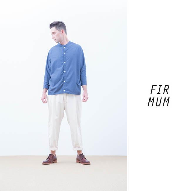 firmum_17ss_lookbook_35